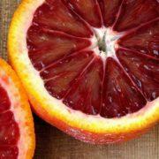 arancia-moro