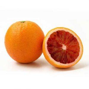 arance novellino da spremuta