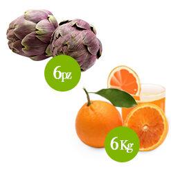 prodotti siciliani online