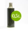 olio extravergine di oliva di sicilia