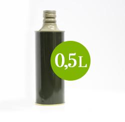 olio 0,5