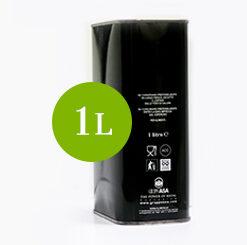 acquistare olio extravergine di oliva