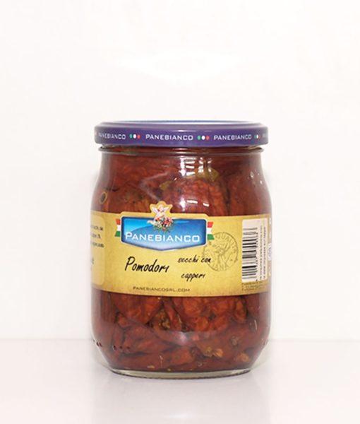 pomodori secchi-min