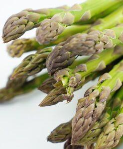 asparagi online