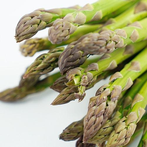 asparagi-min