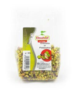 granella di pistacchio vendita