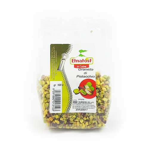 granella di pistacchio 3-min