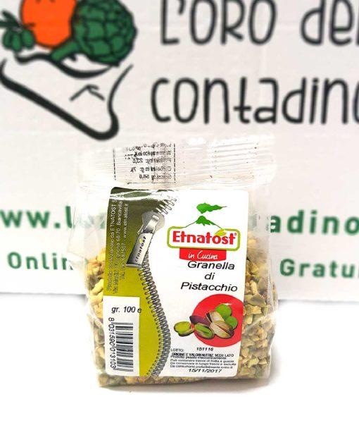 granella-di-pistacchio-min