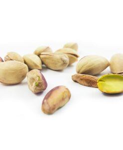 pistacchio di sicilia