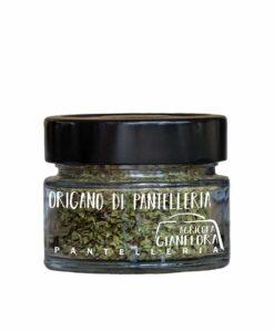 origano_pantelleria